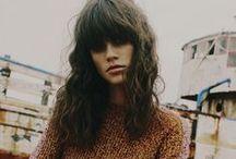 BEAUTY | LOVELY HAIR