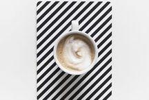 MORNING MOTIVATION / Coffee!!