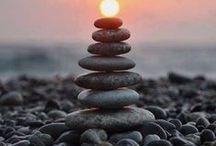 R e l a x / Momentos de relax, meditación, calma ... :)
