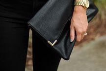 Style.....
