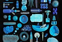 Collections and creations / Gyűjtemények és kreációk