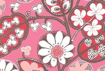 VERA BRADLEY | iPhone Wallpapers / Vera Bradley iPhone Wallpapers