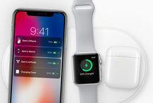 iPhone X | Cases & Accessories