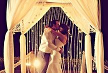 Wedding / ideas para un gran día