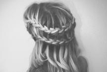 Peinados / ideas de como llevar el cabello ideas de cortes y colores