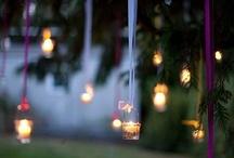 Parties and special dates / Cumpleaños, San valentín,  Fiestas tematicas, año nuevo, Bautizos, Aniversarios y citas