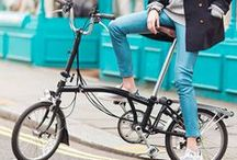 Bikes /Motor cycles