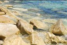 Cyprus / Cyprus, Pahpos