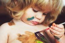 Babys & Kids & Family / Love, Happy,Grateful