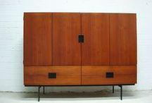 objet.mobilier.détail