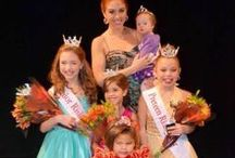 Rising Star Pageant