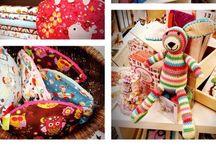 Shoppen in München / Die schönsten Läden, süßesten Shops und besten Flohmärkte in München findet ihr auf www.isar-mami.de gelistet. Meine Impressionen für euch halte ich hier fest. Egal ob ihr Kinderkleidung, Mode für mamis und Schwangere, Spielsachen oder schöne Geschenke sucht, alles ist mit dabei.