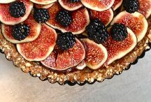 Make Dessert