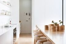 Kitchens / Kitchens - Naysmyth St