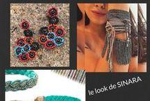 IT bijoux / Bijoux de créatrices
