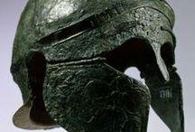 Etruschi - Bronzi