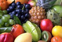 Siamo alla frutta!
