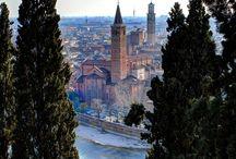 Italia da vedere