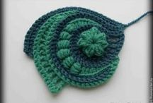 Freeform Fiber Creations / This board is for freeform work only. Knitting, crochet, felt or any combination. Do not pin items that are not freeform. Hand made only please. Comment to a pin if you would like to join the group