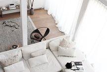 Home Design Cierredata