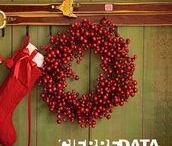 Natale Cierredata