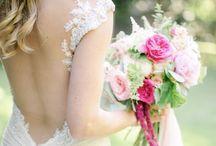Weddings / Wedding / Wedding Ideas / Fall Wedding Ideas / Bridal Party / Bridal Party Gifts / Bridesmaid Gifts / Bridesmaid Jewelry / Bridesmaid Proposal / Rose Gold Wedding / Unique Wedding / Fall Wedding / Rustic Wedding / Budget Wedding / Inexpensive Wedding / Country Wedding