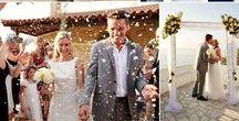 Weddings in Crete / Weddings organised by Weddings in Crete  www.weddingsincrete.co.uk www.facebook.com/WeddingsinCrete