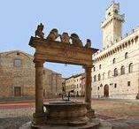 R - Toscana