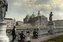 R - Veneto
