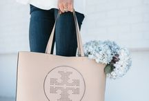 Shoes + Bags / women's shoes and bags