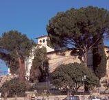 Umbria - SAN GEMINI