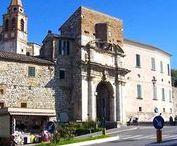 Umbria - AMELIA