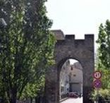 Umbria - TERNI