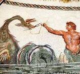 Umbria archeo - Ocriculum