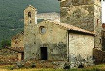 Umbria - ACQUASPARTA