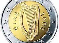 Euro Irlanda