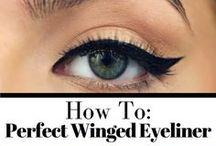 Belleza y cuidado / Maquillaje  Manicura  tips de belleza