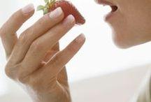 dietas saludables de entrenamiento