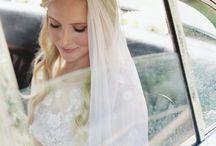 Fall Wedding Ideas / Fall Wedding / Fall Wedding Ideas / Bridal Party / Bridal Party Gifts / Bridesmaid Gifts / Bridesmaid Jewelry / Bridesmaid Proposal / Rose Gold Wedding / Unique Wedding / Rustic Wedding / Budget Wedding / Inexpensive Wedding / Country Wedding