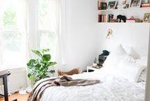 HOME / Interior design, décoration, maison