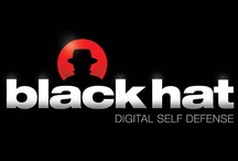 Blackhat & Whitehat