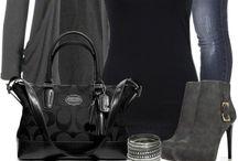 Fashion / Women's fashion / by adalis fernandez