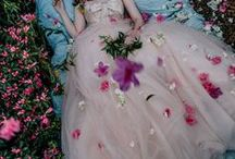 Sleeping Beauty / To Sleep Perchance To Dream