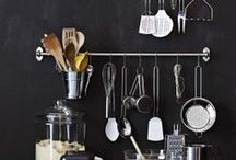Kaaos kuriin kotona / Organize your Home