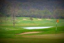 Hawk's View Golf Club Photos / Visit us!