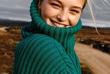 Knit-Wit / Sweater Weather