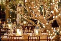 wedding | decor <3
