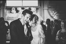 wedding | pics <3