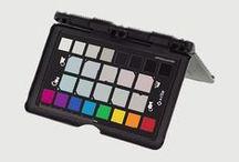 Photography ~ equipment