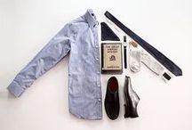 Clothing Test Photography